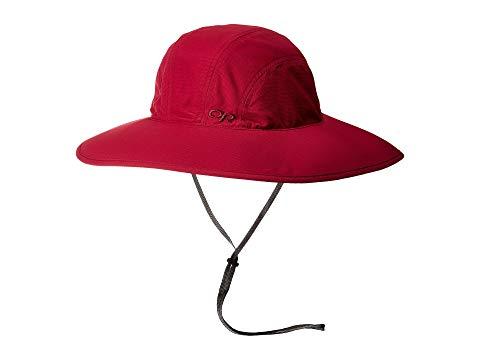 【海外限定】メンズ帽子 ブランド雑貨 【 OASIS SUN SOMBRERO 】