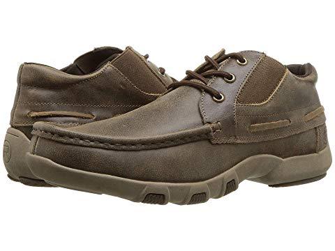 【海外限定】メンズ靴 靴 【 CHUCK 】【送料無料】