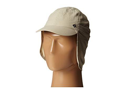 コロンビアキッズ COLUMBIA KIDS Junior・・ キッズ ベビー マタニティ キャップ 帽子 ジュニア 【 Junior・・ Cachalot Hat (youth) 】 Fossil