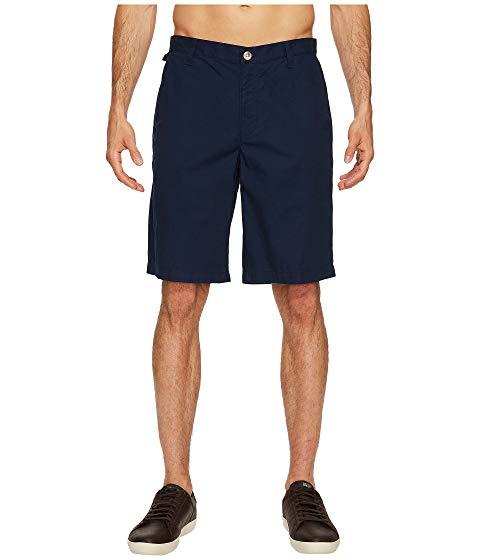 コロンビア COLUMBIA 【 BONEHEAD II SHORTS COLLEGIATE NAVY 】 メンズファッション ズボン パンツ 送料無料
