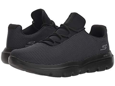 【海外限定】ウォーク ウルトラ メンズ靴 【 ULTRA GO WALK EVOLUTION INITIATE 】【送料無料】