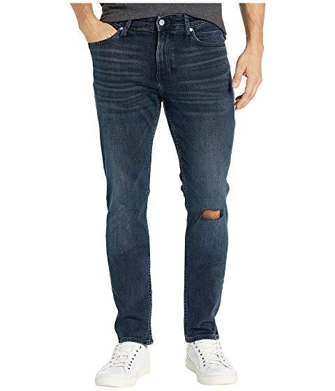 カルバンクラインジーンズ CALVIN KLEIN JEANS スリム 【 SLIM FIT BLACK FRIDAY 】 メンズファッション ズボン パンツ 送料無料