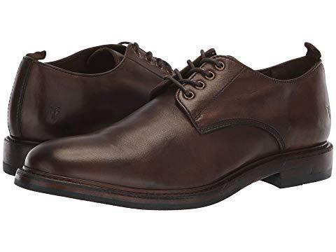 【海外限定】オックスフォード 靴 メンズ靴 【 MURRAY OXFORD 】【送料無料】