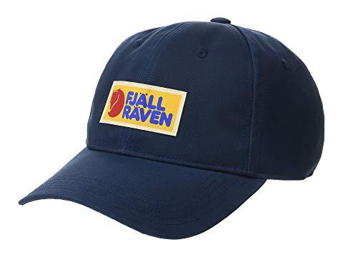 FJ・・LLR・・VEN キャップ キャップ 帽子 FJ・・LLR・・VEN 【 GREENLAND ORIGINAL CAP STORM 】 バッグ  キャップ 帽子 メンズキャップ 帽子