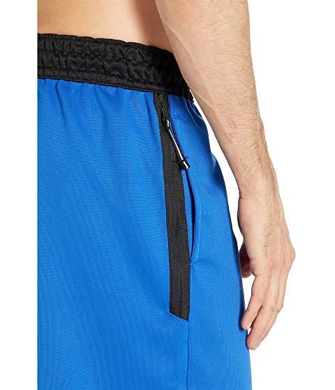 ナイキ NIKE 【 SPOTLIGHT SHORTS GAME ROYAL WHITE 】 メンズファッション ズボン パンツ 送料無料