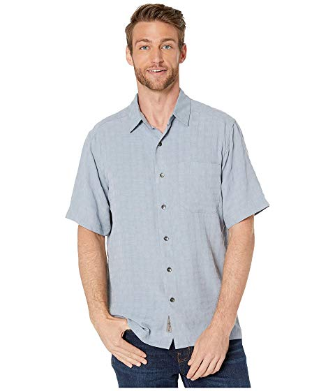 ROYAL ROBBINS 半袖 Tシャツ 【 ROYAL ROBBINS SAN JUAN S TRADEWINDS 】 メンズファッション トップス