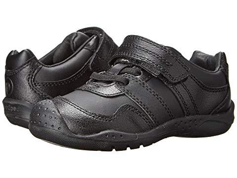 【海外限定】靴 スニーカー 【 CHANNING FLEX TODDLER LITTLE KID BIG 】