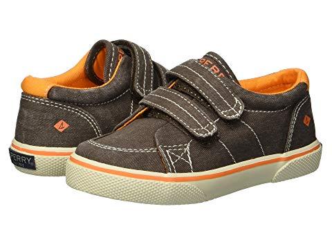 【海外限定】H&L マタニティ 靴 【 HALYARD TODDLER LITTLE KID 】
