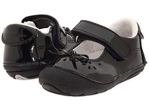 【海外限定】ベビー靴 ベビー服 【 SRT SM JANE INFANT TODDLER 】