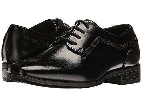 【海外限定】オックスフォード マタニティ 靴 【 SOMERTON PLAIN TOE OXFORD LITTLE KID BIG 】