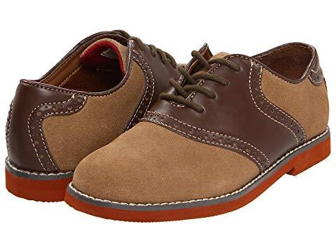 【海外限定】JR. フォーマル靴 靴 【 KENNETT TODDLER LITTLE KID BIG 】