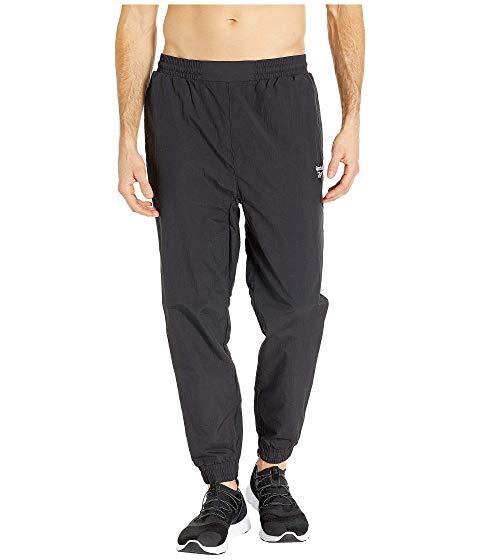 【海外限定】トラック ズボン メンズファッション 【 CLASSICS TRACK PANTS 】