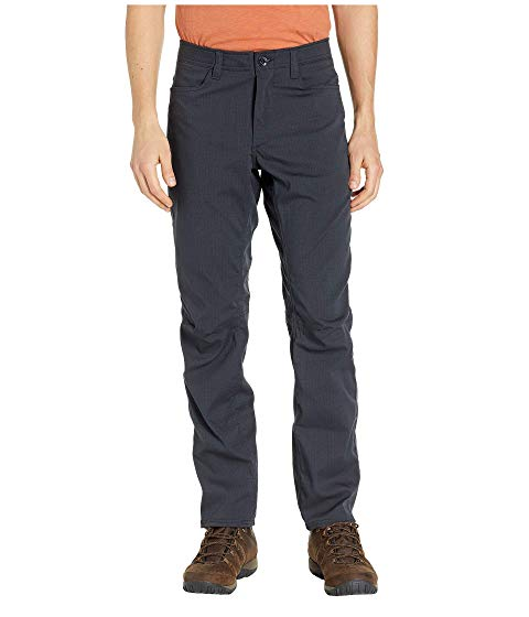 【海外限定】パンツ メンズファッション 【 TAC STRETCH RS PANTS 】