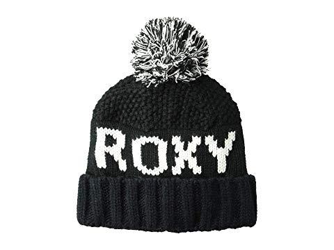 【海外限定】キャップ 帽子 バッグ ニット帽 【 TONIC BEANIE 】