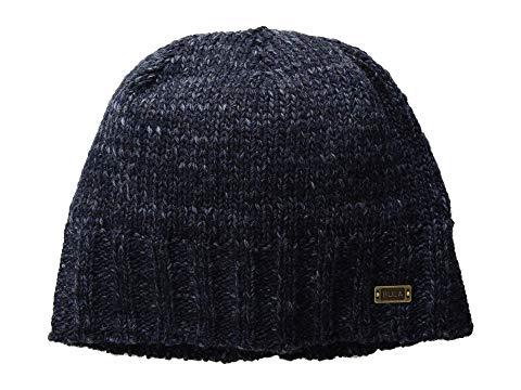 【海外限定】キャップ 帽子 ニット帽 【 WINNER BEANIE 】