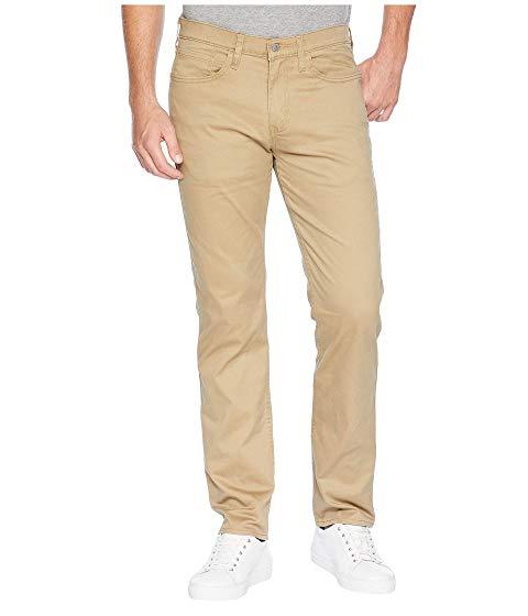 【海外限定】テック 2.0 パンツ ズボン 【 STRAIGHT FIT JEAN CUT ALL SEASONS TECH PANTS 】