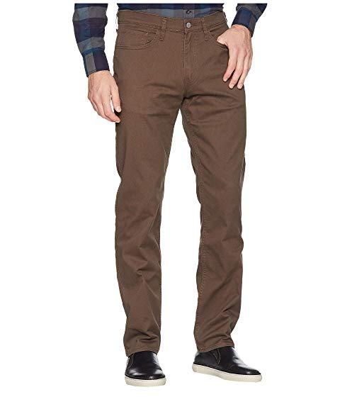 【海外限定】テック 2.0 ズボン パンツ 【 STRAIGHT FIT JEAN CUT ALL SEASONS TECH PANTS 】