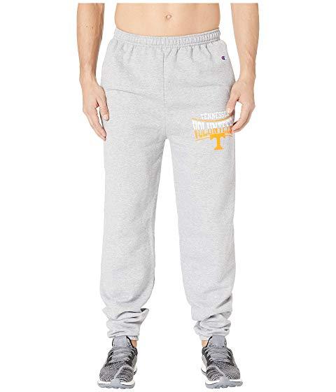 【海外限定】テネシー ECO・・ POWERBLEND・・ ズボン メンズファッション 【 TENNESSEE VOLUNTEERS BANDED PANTS 】