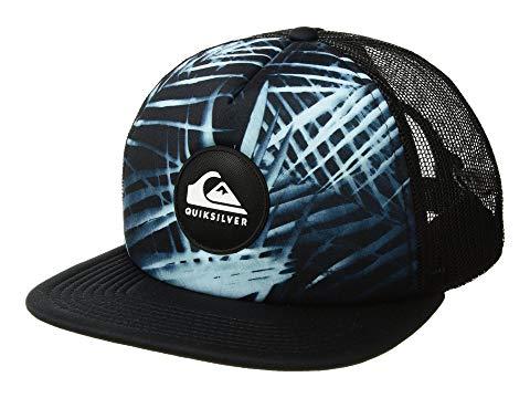 【海外限定】キャップ 帽子 小物 【 FADED OUT CAP 】