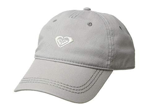 【海外限定】ロゴ ベースボール キャップ 帽子 ブランド雑貨 【 DEAR BELIEVER LOGO BASEBALL CAP 】