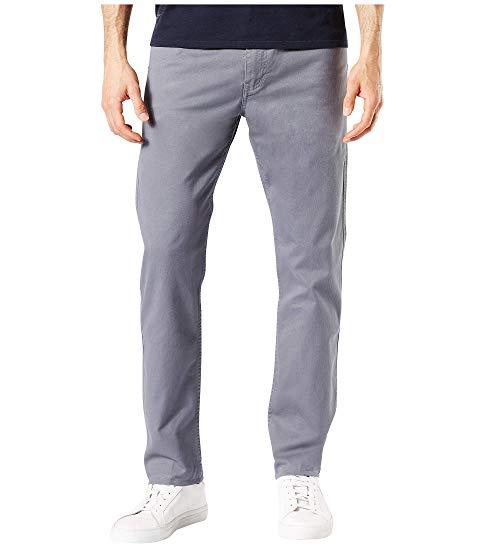 【海外限定】スリム 2.0 ズボン パンツ 【 SLIM FIT JEAN CUT STRETCH PANTS 】