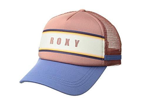 【海外限定】トラッカー キャップ 帽子 小物 バッグ 【 DIG THIS TRUCKER CAP 】