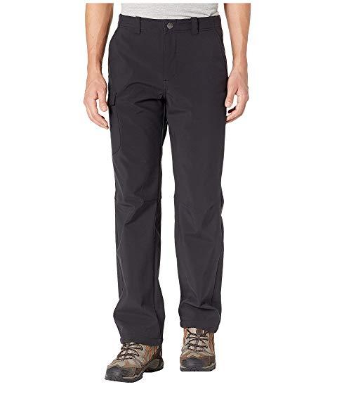 【海外限定】メンズファッション パンツ 【 FULL MOON SOFTSHELL PANTS 】
