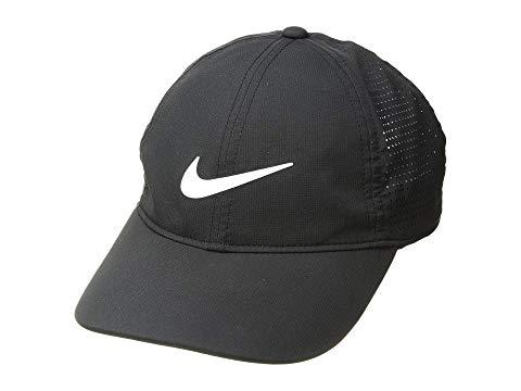 【海外限定】キャップ 帽子 ブランド雑貨 バッグ 【 AEROBILL L91 CAP PERF 】