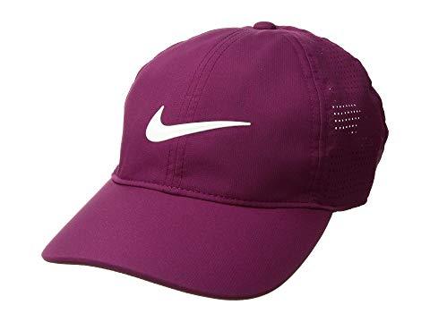 【海外限定】キャップ 帽子 小物 ブランド雑貨 【 AEROBILL L91 CAP PERF 】