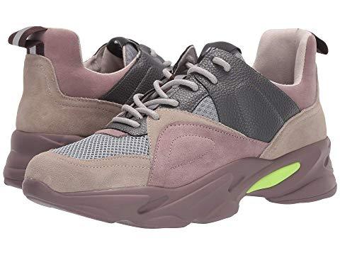 STEVE MADDEN スニーカー メンズ 【 Mover Sneaker 】 Purple