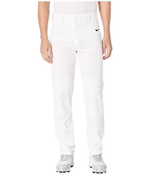 【海外限定】コア ベースボール メンズファッション パンツ 【 CORE BASEBALL PANTS 】