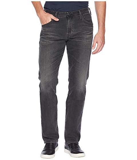 【海外限定】グラデュエイト デニム メンズファッション パンツ 【 GRADUATE TAILORED LEG DENIM PANTS IN 6 YEARS ARCADE 】