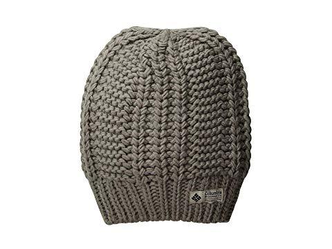 【海外限定】キャップ 帽子 HAVEN・・ レディース帽子 【 HIDEAWAY SLOUCHY BEANIE 】