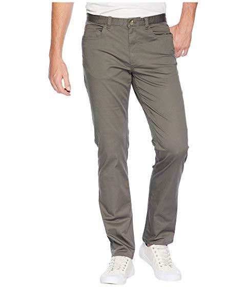 【海外限定】オーセンティック パンツ ズボン 【 THE AUTHENTIC FIVEPOCKET PANTS 】