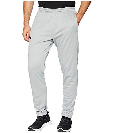 【海外限定】フリース メンズファッション パンツ 【 ARMOUR FLEECE PANTS 】