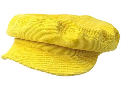 【海外限定】キャップ 帽子 レディース帽子 【 FIDDLER UNSTRUCTURED CAP 】