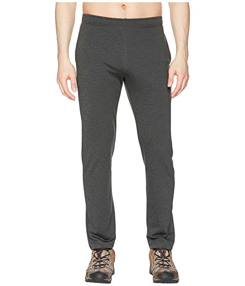 【海外限定】フリー パンツ メンズファッション 【 FREE BUG CAMPFIRE PANTS 】