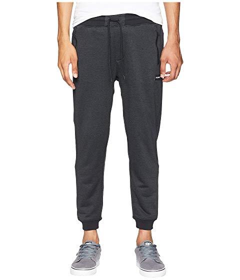 【海外限定】ドライフィット メンズファッション パンツ 【 DRIFIT DISPERSE PANTS 】