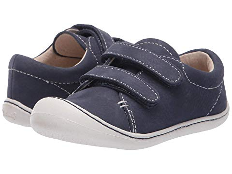 FOOTMATES ヘンリー 【 FOOTMATES HENRY INFANT TODDLER ROYAL SOFTTOUCH 】 キッズ ベビー マタニティ ベビー服 ファッション