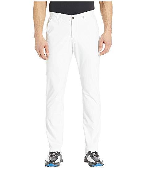 【海外限定】メンズファッション パンツ 【 THREADBORNE PANTS TAPER 】