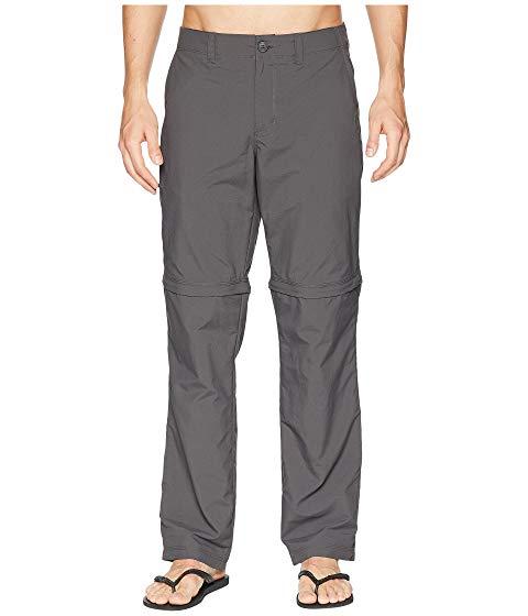 【海外限定】パンツ CASTIL・・ ズボン メンズファッション 【 CONVERTIBLE PANT 】