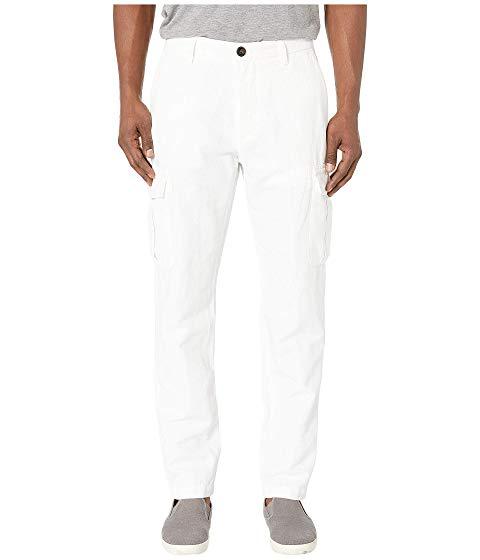 【海外限定】カーゴ ズボン メンズファッション 【 LIGHTWEIGHT CARGO PANTS 】