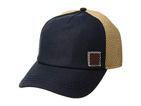 【海外限定】トラッカー キャップ 帽子 バッグ 【 INCOGNITO TRUCKER CAP 】
