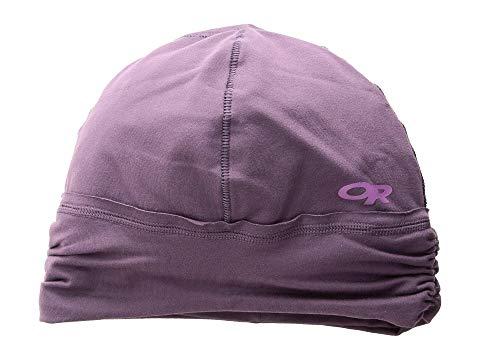 【海外限定】キャップ 帽子 ブランド雑貨 【 MELODY BEANIE 】