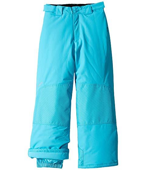 KAMIK KIDS キッズ ベビー マタニティ ボトムス ジュニア 【 Boomer Snow Pants (infant/toddler/little Kids/big Kids) 】 Tide