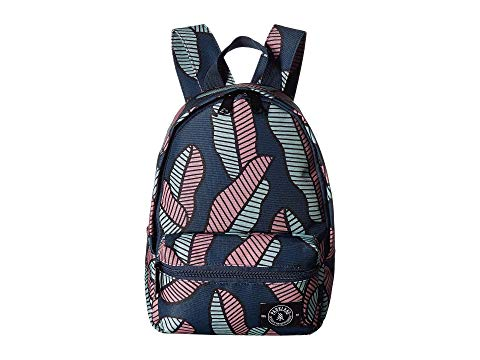 PARKLAND リオ バックパック バッグ リュックサック キッズ ベビー マタニティ ランドセル ジュニア 【 Rio Recycled Backpack (little Kids/big Kids) 】 Paradise