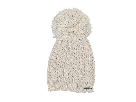 PRANA キャップ キャップ 帽子PRANA PAMMY 2 BEANIE MOON LIGHTバッグキャップ 帽子 メンズキャップ 帽子BedCox
