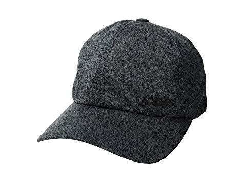 【海外限定】ストリート キャップ 帽子 レディース帽子 【 STREET SPORT 2 CAP 】