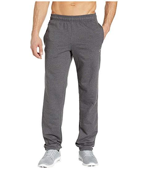 【海外限定】POWERBLEND・・ メンズファッション ズボン 【 RELAXED BOTTOM PANTS 】