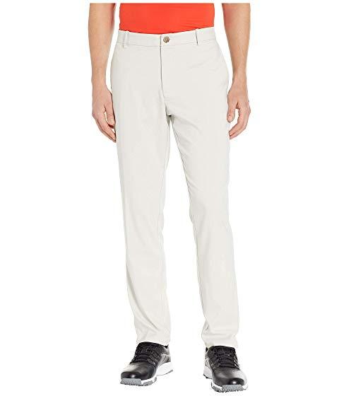 【海外限定】スリム コア ズボン メンズファッション 【 SLIM FLEX CORE PANTS 】